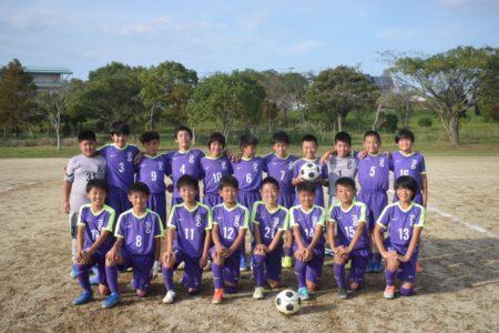 U12|第43回全日本U-12サッカー選手権大会 筑後地区最終予選