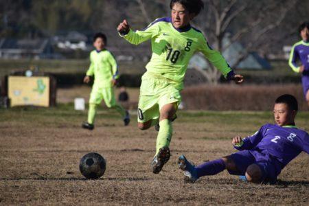 SCKチャレンジカップ|2020.2.23-24|U-12