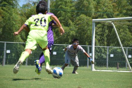 U12|MSJ 九州サッカーフェスティバル