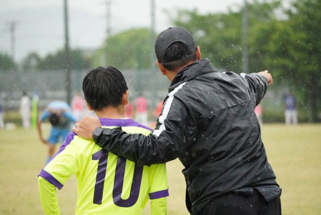 U14 第3節_U15クラブユース筑後大会