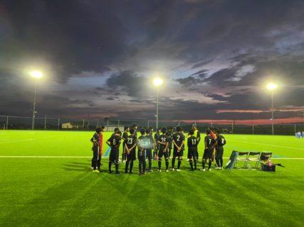 U14|TM|筑後FC
