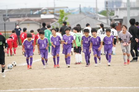 U12|筑後トップリーグ