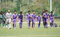 U-12ジュニアサッカーワールドチャレンジ 街クラブ予選2021 Supported by NISSAY 九州・沖縄予選