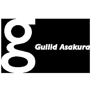 GULLID ASAKURA